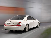 2007 Maybach 57 S pictures and wallpaper