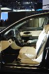 2007 Maybach 62 pictures and wallpaper