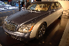 2005 Maybach 62 image.