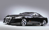 2006 Maybach Exelero Concept pictures and wallpaper