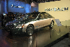 2005-Maybach--57 Vehicle Information