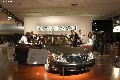 2003 Maybach 62 pictures and wallpaper