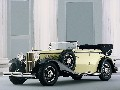 1932 Maybach Zeppelin DS 8 image.