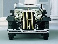 1932 Maybach Zeppelin DS 8 pictures and wallpaper