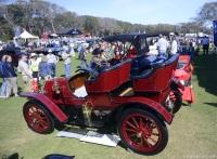 1910 Maytag-Mason Model A