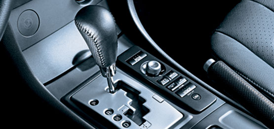 2008 Mazda 3 thumbnail image