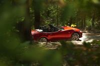 2017 Mazda MX-5 thumbnail image