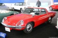 Mazda Cosmo Sport 110S