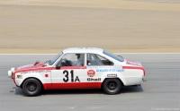 1970 Mazda R100