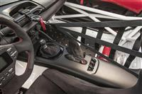 2012 Mazda MX-5 Miata Special Edition thumbnail image