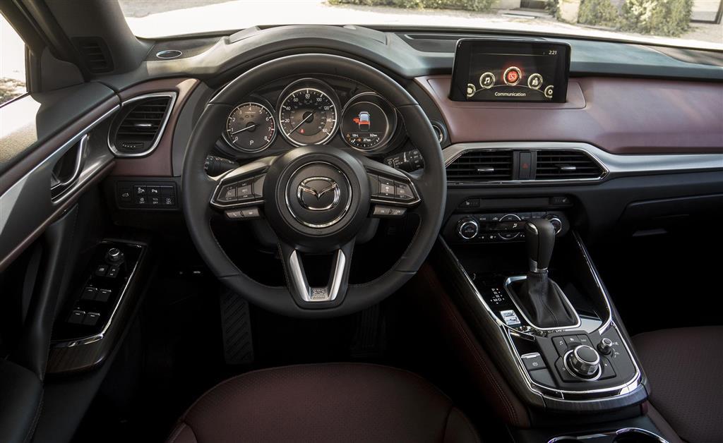 [Image: Mazda-CX-9_Image-2016-i01-1024.jpg]