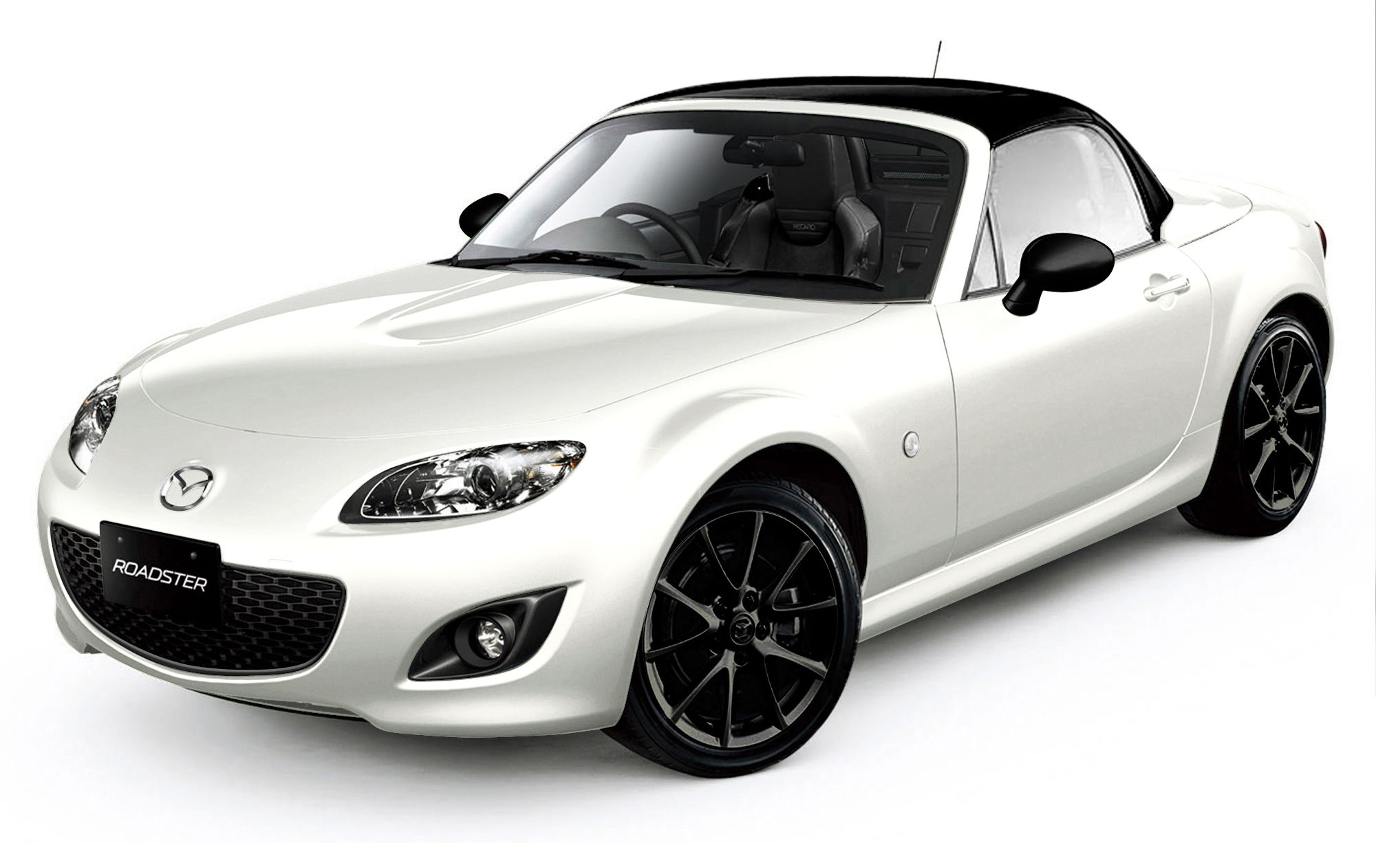 2012 mazda mx 5 miata special edition. Black Bedroom Furniture Sets. Home Design Ideas