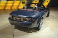 2006 Mazda MX-5 Miata image.