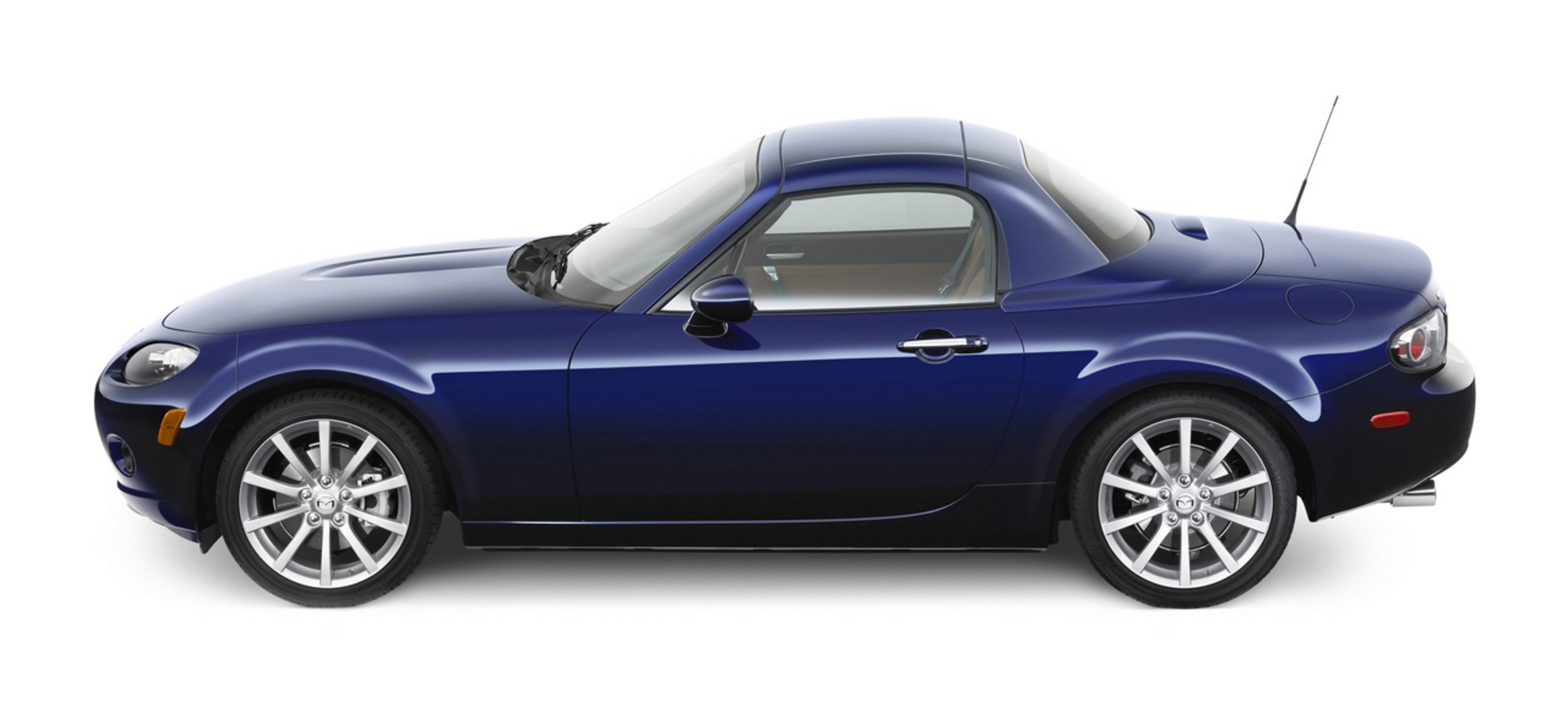 2008 mazda mx 5 miata images photo mazda mx5 2008. Black Bedroom Furniture Sets. Home Design Ideas