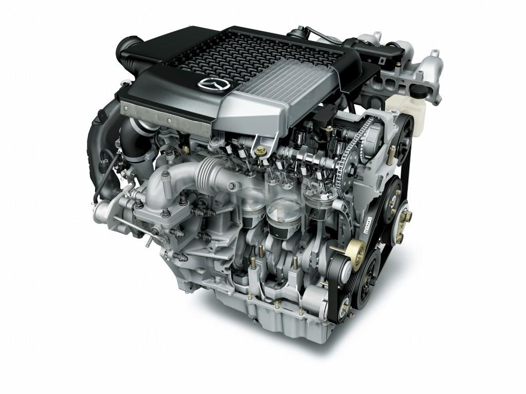 07 mazda 3 engine 07 mazda 3 engine the
