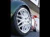 2011 Mazda AutoSport  MX-5 Miata thumbnail image