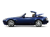 2006-Mazda--MX-5-Roadster-Coupe Vehicle Information