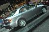 2006 Mazda 6