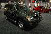2005 Mazda Tribute pictures and wallpaper