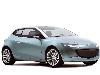 Mazda Sassou B-Car Concept