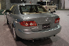 2005 Mazda 6 pictures and wallpaper