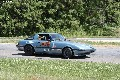 1982 Mazda RX-7 pictures and wallpaper