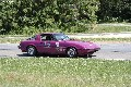 1983 Mazda RX-7 pictures and wallpaper