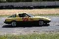 1984 Mazda RX-7 image.