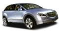 Mazda Nextourer Concept