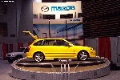 2002-Mazda--Protege-5 Vehicle Information