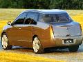 Mazda MS-X