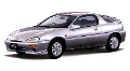 1995-Mazda--MX-3 Vehicle Information