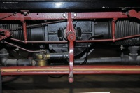 1909 McIntyre Autobuggy