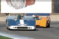 1967 McKee MK10