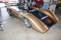 1968 McLaren M12 image.