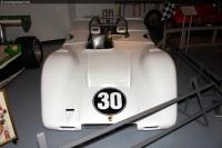 1971 McLaren M12B image.