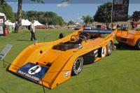 1972 McLaren M20 image.