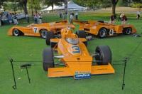 1974 McLaren M16C image.