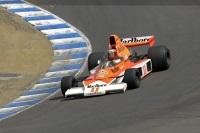 1976 McLaren M23 image.