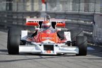 1977 McLaren M26 image.