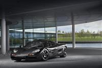1998 McLaren F1 image.