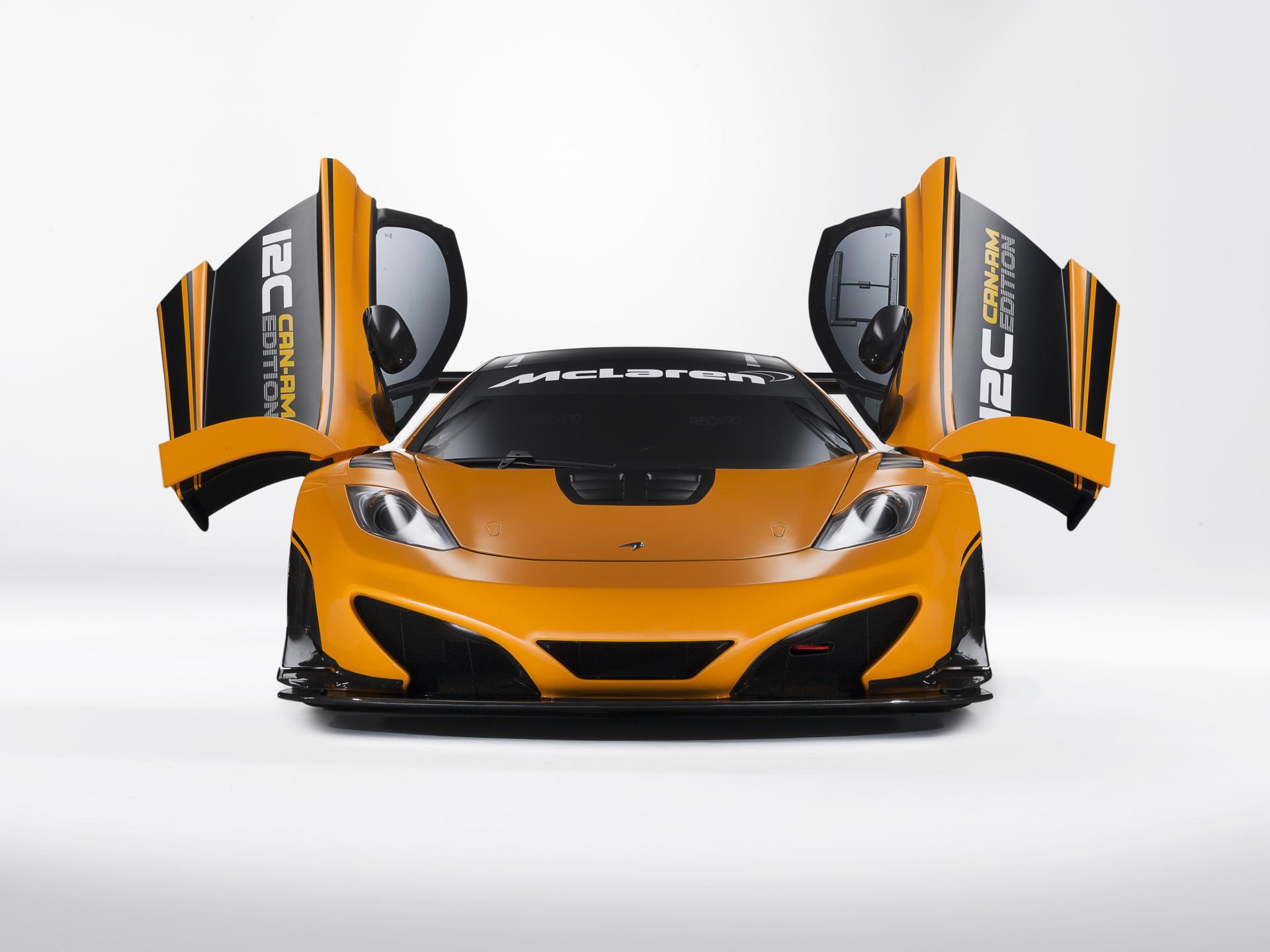 mclaren mp4 12c gt3 special edition. click here to view the original image of 800x600px mclaren mp4 12c gt3 special edition