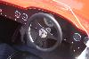 1966 McLaren M1B pictures and wallpaper