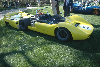 1967 McLaren M1C pictures and wallpaper