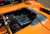 1972 McLaren M8F pictures and wallpaper