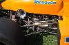 1974 McLaren M16C pictures and wallpaper