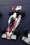 1977 McLaren M23 image.