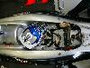 2002 McLaren MP4-17 image.