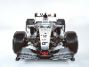2002 McLaren MP4-17 pictures and wallpaper