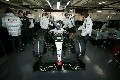 2004 McLaren MP4-19B pictures and wallpaper